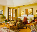 Brampton Bed and Breakfast Inn in Chestertown, MD