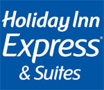 Holiday Inn Express in Chestertown, MD
