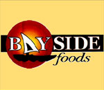 Bayside Foods in Rock Hall, MD