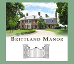 Brittland Estates in Chestertown, MD