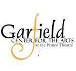 Garfield Center for the Arts