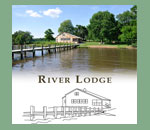 River Lodge in Chestertown, MD