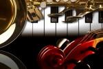 Music Department Showcase: World Music