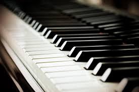 Washington College Piano Festival