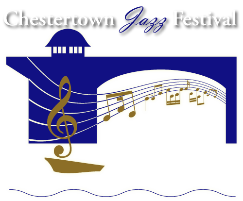 Chestertown Jazz Festival