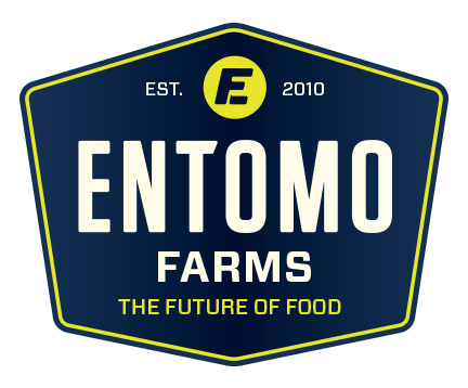 Entomo Farms and The Emerging World of the Incredible Edible Insect