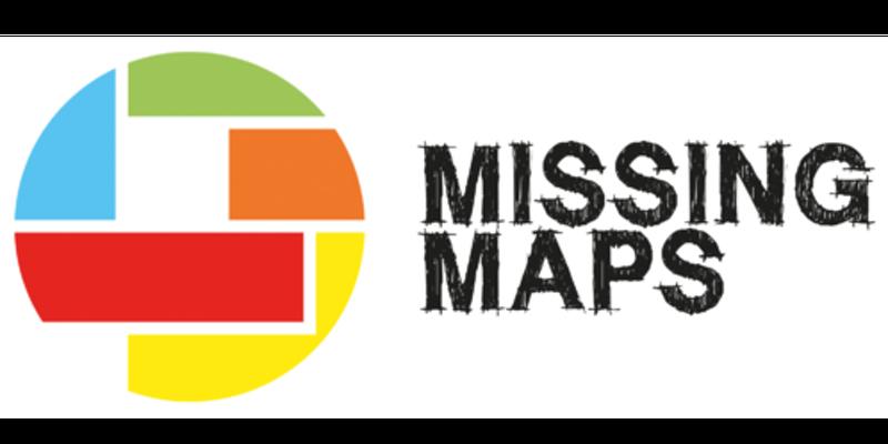 Missing Maps Mapathon