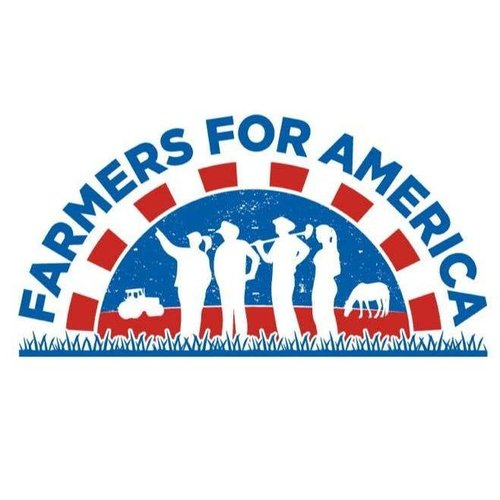 Farmers for America - Film Screening