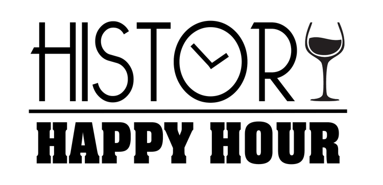 History Happy Hour