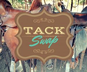Kingstown Farm, Home & Garden Animal Appreciation Day & Tack Swap