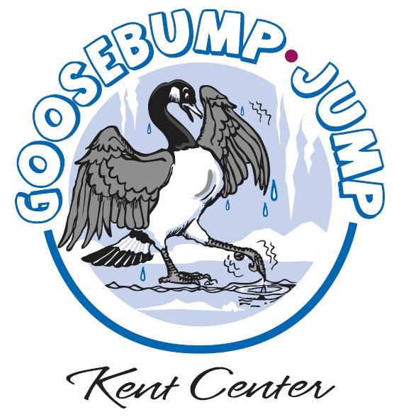 Kent Center's Goosebump Jump!