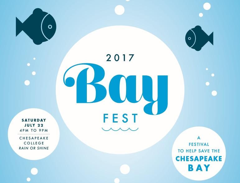 2017 Bay Fest