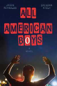 """One Maryland One Book - Rock Hall discusses ALL AMERICAN BOYS"""