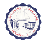 chestertownseal.fw