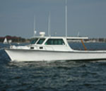 Rock Hall Fishing Charters