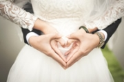 10 Reasons to Get Married in Kent County, Maryland