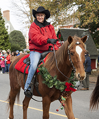 Holiday events in Kent County, MD