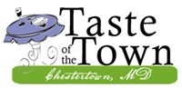 Chestertown Taste of the Town