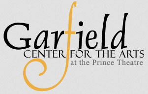 garfieldcenter