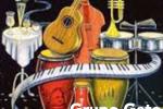 Grupo Gato, Cuban Music and Dance