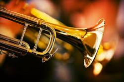 Emma Hoey, Trumpet - Senior Recital