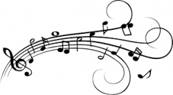 Maddie Morton, Soprano - Senior Recital