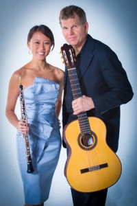 Duo D'Amore Concert