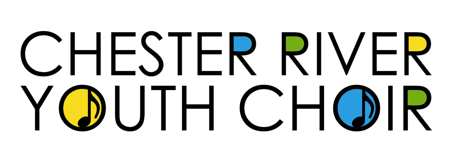 Chester River Youth Choir Spring Concert