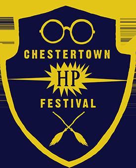 Chestertown Harry Potter Festival