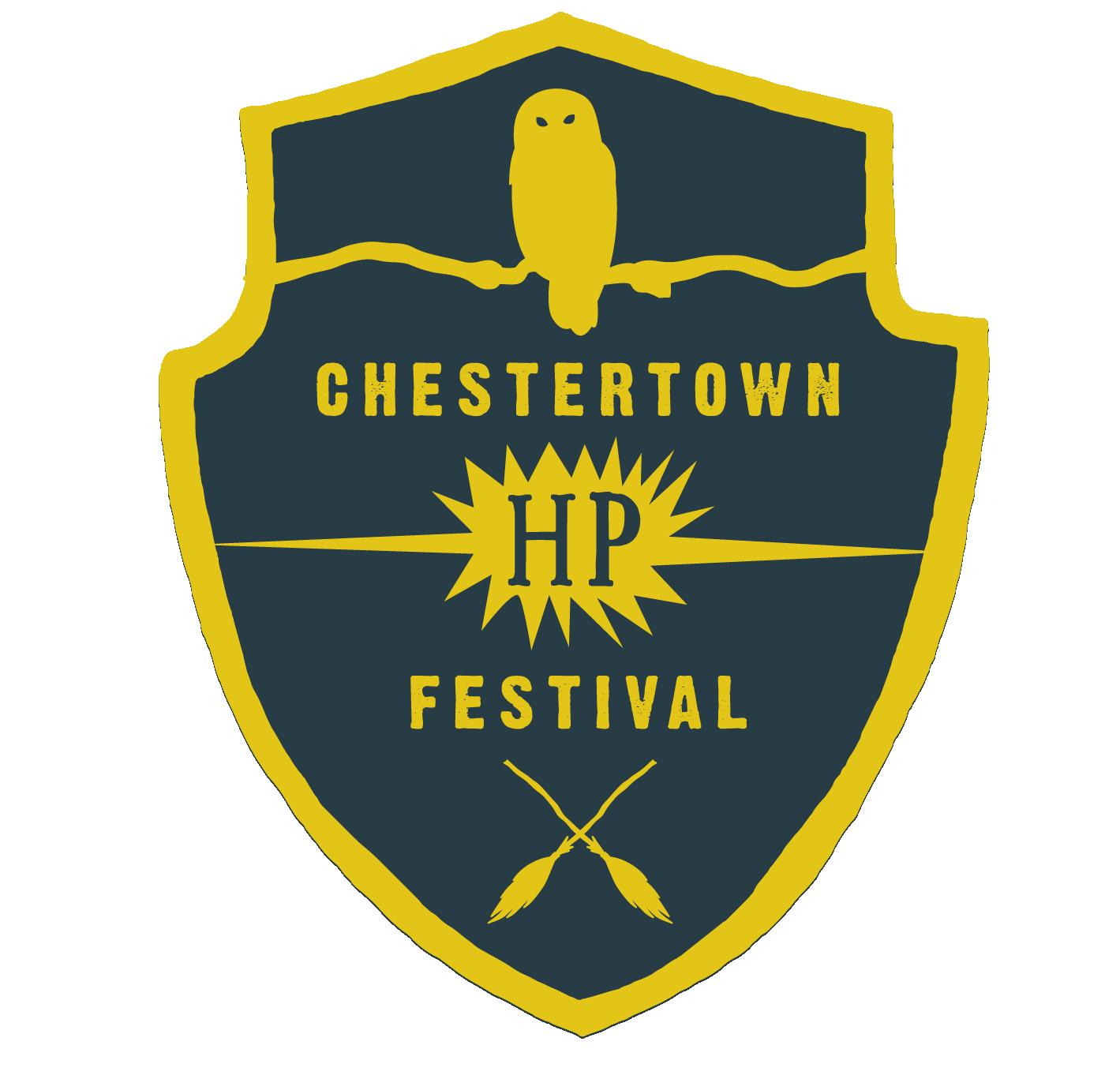 Chestertown HP Festival