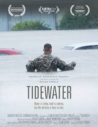 Tidewater Documentary Screening