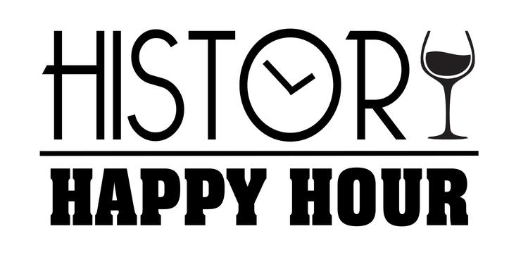 History Happy Hour