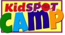 KidSPOT Summer Camp-Printmaking Power