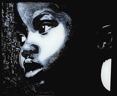 Legacy Day 2020 Virtual Black Artist Exhibit
