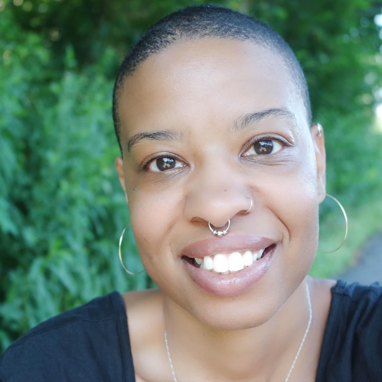 RiverArts Salon: Mindful Simplicity with Yolanda Acree