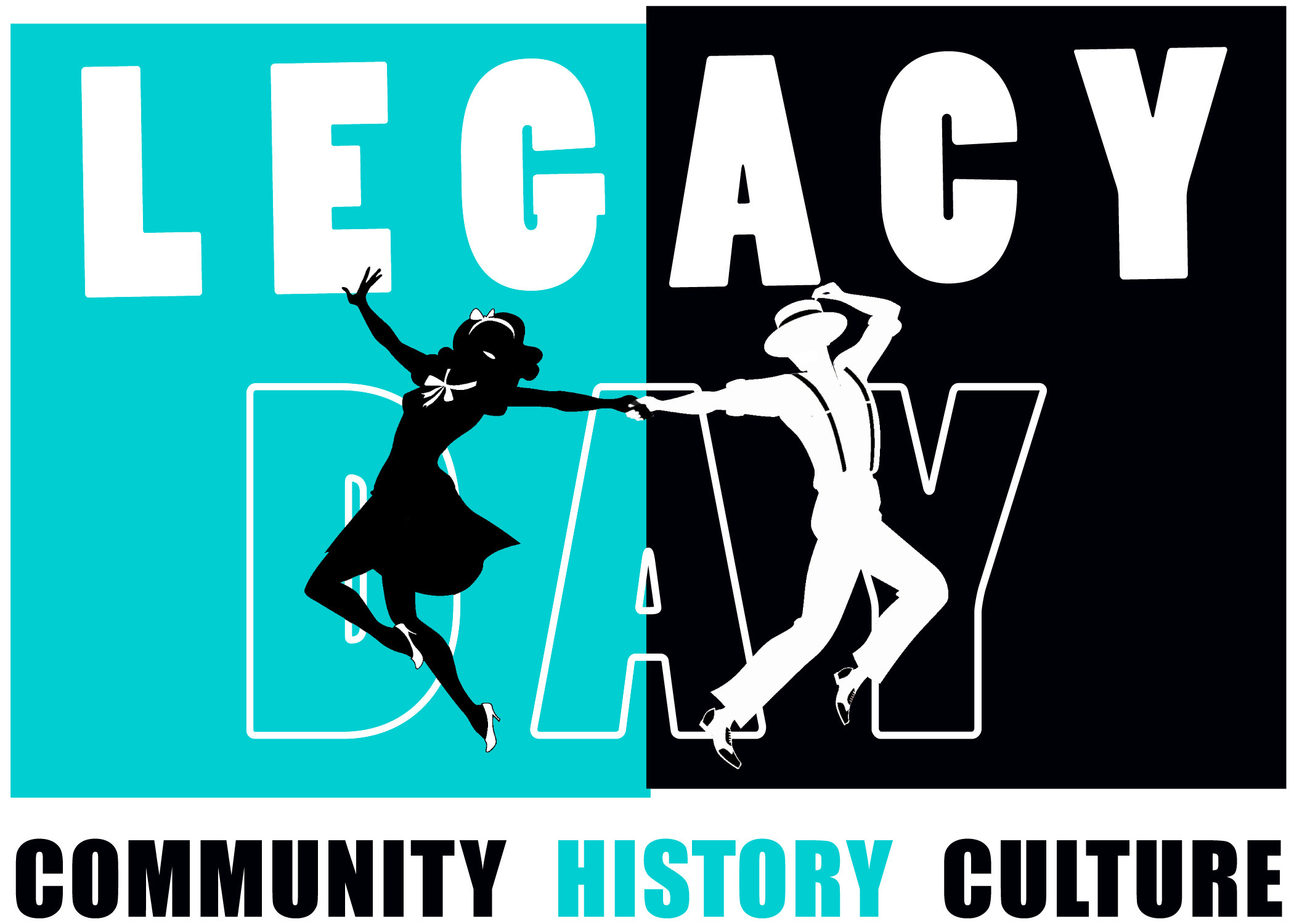 6th Annual Legacy Day