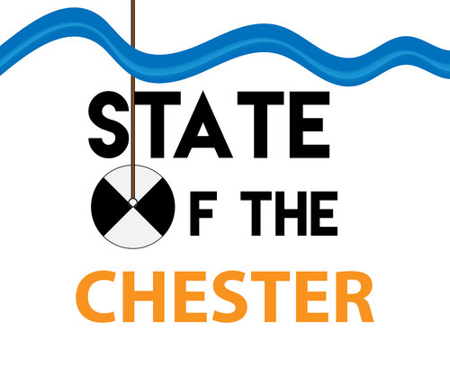 State of the Chester