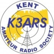 Amateur Radio Testing Session