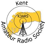 KARS Field Day