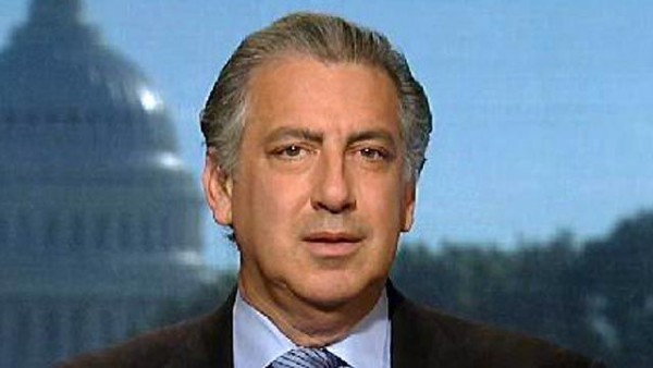 Join Joe Trippi, Democratic Campaign Strategist, for a Conversation on Current Politics