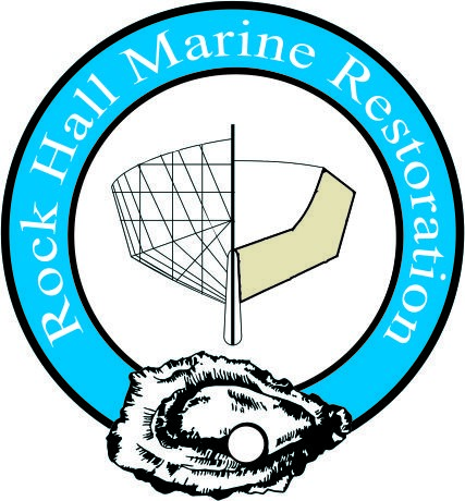 Rock Hall Marine Restoration & Heritage Center: Open House