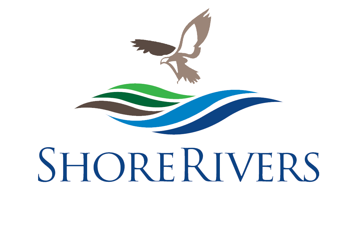 ShoreRivers Open House with Kevin Kelmartin
