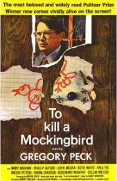 To Kill a Mockingbird Film Screening