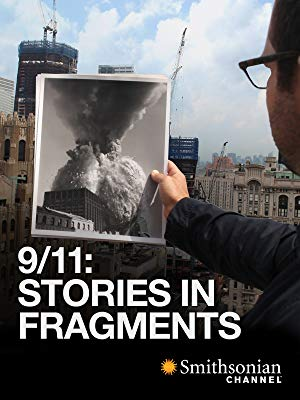 911: Stories In Fragments