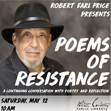 Poems of Resistance: The Heroism of Survival in an Oppressive Society