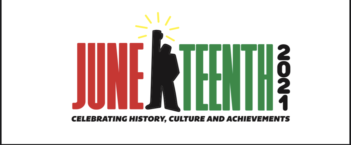 Juneteenth: Crown Yourself in Celebration