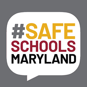 Safe School MD