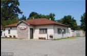KE10330753, Restaurant Rock Hall