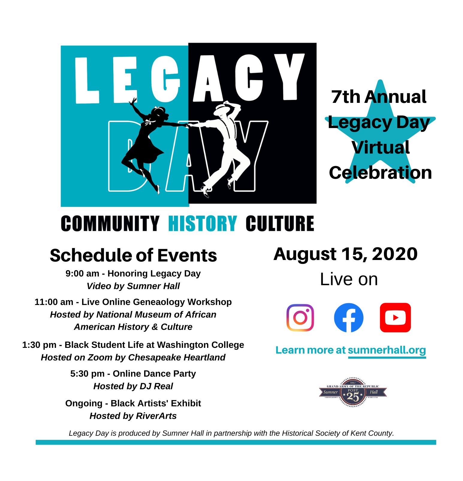 Legacy Day flier June 2020 v4 FINAL