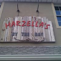 Marzella's by the Bay